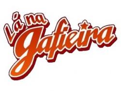 Academia de Danca La na Gafieira